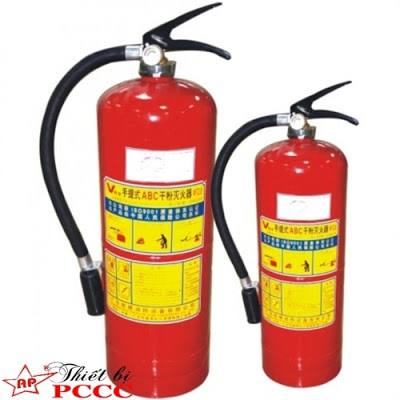 Important things you need to know about fire protection to factory and warehouse