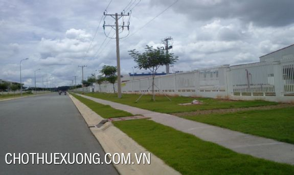 For sale 3000sqm land in Ninh Khanh, Ninh Binh