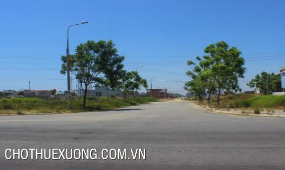 1,5 hectares land for sale in Khai Son, Bac Ninh