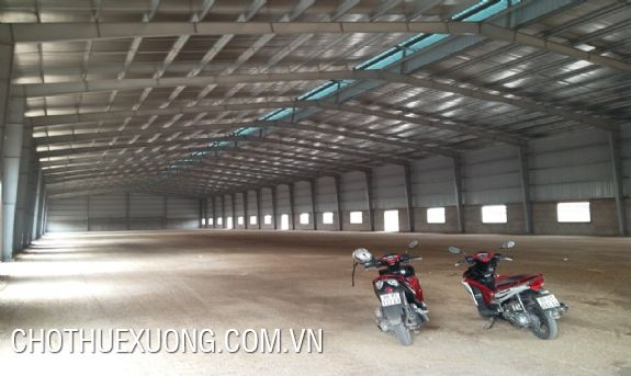 2 hectares land for sale in My Hao, Hung Yen