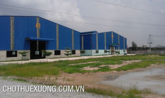 5000sqm land for sale in Binh Xuyen industrial zone, Vinh Phuc