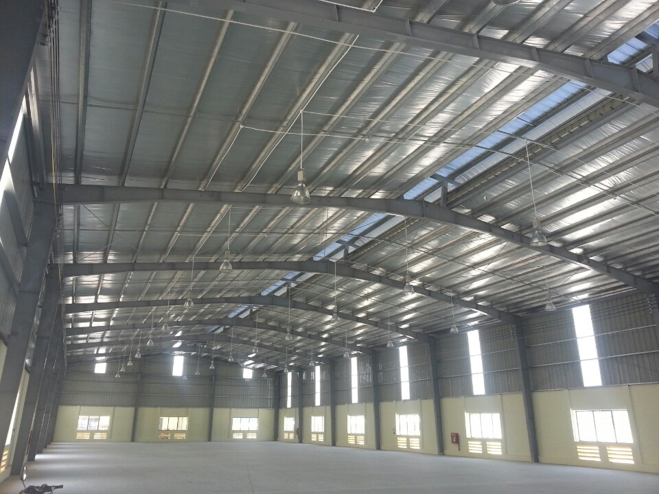 2800sqm factory for sale in Phu Nghia industrial zone, Hanoi