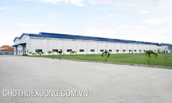 1000m2 industrial land for sale in Quang Minh industrial park, Me Linh, Hanoi